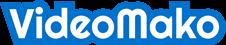 Video Mako - Unlimited Video Editing